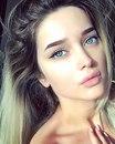 Мари Пашаева фото #24