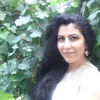 narineyeghiazaryan