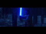 Звездные войны: Эпизод 7. Пробуждение силы (2015)