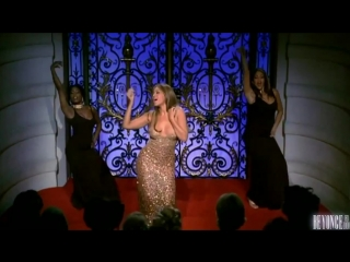 Beyonce - Woman Like Me (OST The Pink Panther 2006)