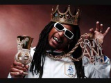 Lil'Jon Sean Paul Youngbloodz Come Get Some mp3