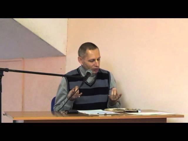 2014-01-12 - БГ 6.16 - Ведическая концепция здоровья 3