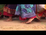 'Like A River' by Jahnavi Harrison - MUSIC VIDEO