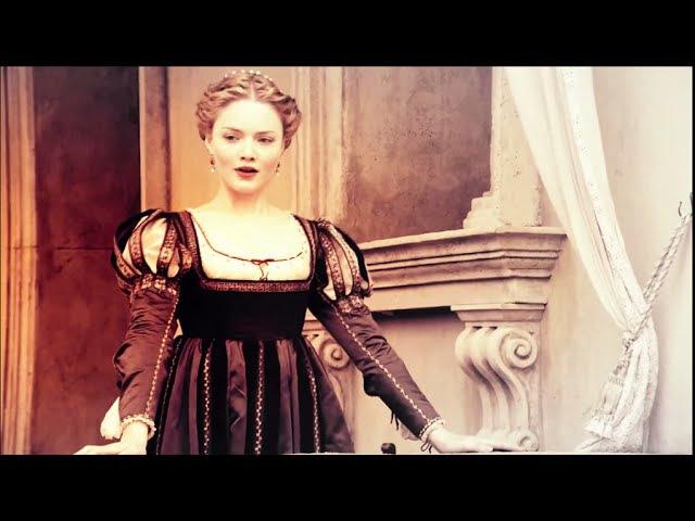 Carmen | Lucrezia Borgia