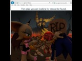 SFM - Extract GMod Workshop models and Use them in SFM. Bat file Cmds for GMAD in Description