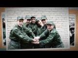 Кадетство - Кремлёвские Курсанты Текст – Lyrics