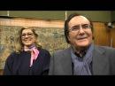 Al Bano e Romina Power, Così lontani così vicini, leggi l'articolo su Spettacolomania.it