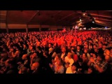 Bellowhead - Haul Away (Cambridge Folk Festival 2011 DVD)