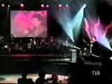 Ginette Reno - My Way (2000)