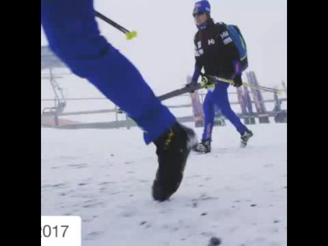 """Hiihdon Suomen Cup on Instagram """"Kisamakkaratkin on Suomen Cupissa ny viimesen päälle laatua, kiitos Atrialle! Ehkä Rovaniemeltä löytyy Reijon veroinen grillaaja…"""""""