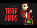 TRAP DRUM PADS 24 TRAP XMAS
