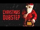 DUBSTEP DRUM PADS 24 - CHRISTMAS STEP