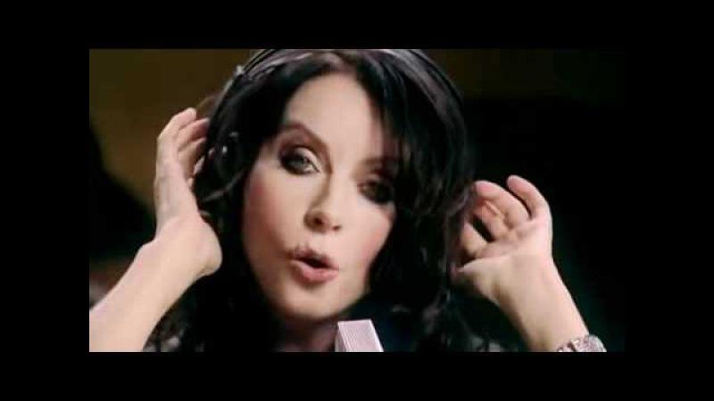 Sarah Brightman Fernando Lima- Pasión [subtitrat română]
