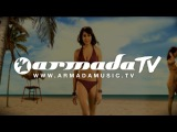 Trance Century TV Classic  Armin van Buuren &amp DJ Shah Feat. Chris Jones - Going Wrong (Official Music Video)