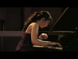 Liszt - La Campanella Alice Sara Ott