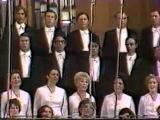 Николай Гедда - концерт в Москве 1980 г.