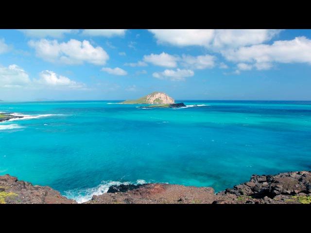 Meditation Music - Nature Scenes - Yoga, Relaxation