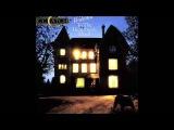 C.C.Catch - Welcome To The Heartbreak Hotel (Full Album) HD.Qk.