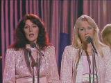 ABBA Chiquitita (Switzerland '79 ) HD