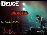 Deuce - Invincible (Lyrics - Russian Version)