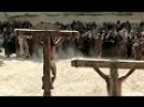 Risen TRAILER 2 (HD) Joseph Fiennes, Tom Felton Movie 2015