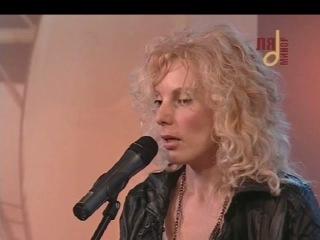 Джемма Халид - Вязанный жакет