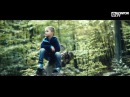 Jasper Forks - River Flows In You (Jerome Remix) (Official Video HD)