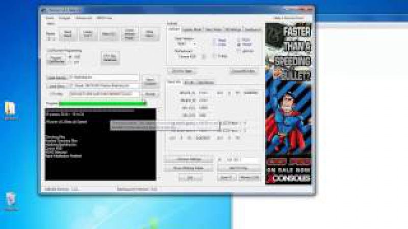 Как сделать freeboot на lt 2 0 - Компания Экоглоб