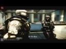 Crysis 2 Реальные напарники