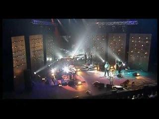 Григорий Лепс - Ангел завтрашнего дня (Парус. Live)