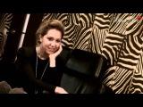 Karina Koks (Карина Кокс) - life ноябрь, 2010г.