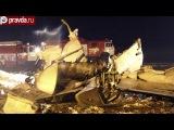Трагедия в Казани — следствие слабой подготовки пилотов