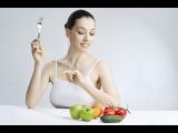 Диета: как похудеть без вреда