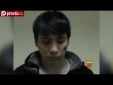 За похищенного узбека требовали 750 тысяч рублей