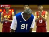 Звезды НБА поздравили Ким Чен Ына с днем рождения