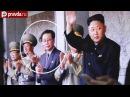 Ким Чен Ын казнил своего дядю