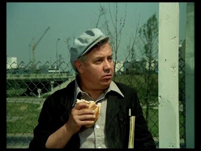 Киноляп Невероятные приключения итальянцев в России