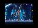 рина Федишин - Калина (Live)