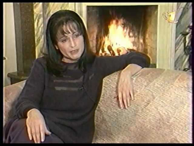 Женские истории. София Ротару (11.04.1998)
