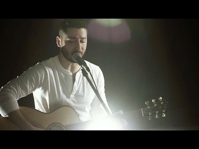 Lifehouse - Everything(Boyce Avenue acoustic cover) on Spotify Apple