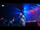 Slipknot - Psychosocial Live At Knotfest Japan 2014