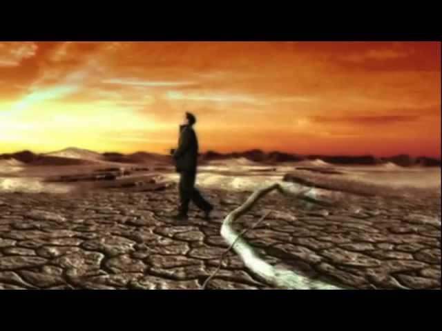 Linkin Park In The End zwieR Z Remix