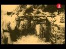 Фидель Кастро. Фаворит языческого бога. Часть 1