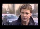 Сергей Маховиков-Река Потудань.