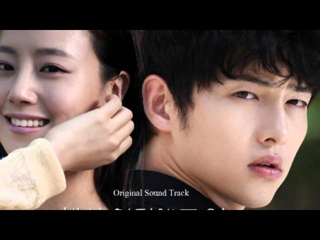 Chàng Trai Tốt Bụng( Nice Guy) OST-Lonely Change -HD