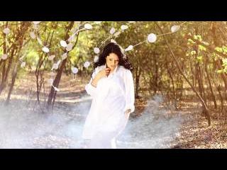 ИРИНА ТАРАСЮК (Lume) - ЗА РУКИ (Official video 2013)