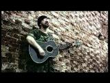 ДДТ - Мертвый город рождество (Official video)