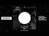 Elay Lazutkin - Minimizer Ep Preview