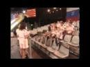 Большие гонки Первый канал,09.10.2010