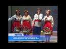 Тәулік Рика ТВ 9 наурыз 2016 жыл